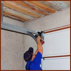 5 Star Garage Doors Glendale, AZ 623-295-3089